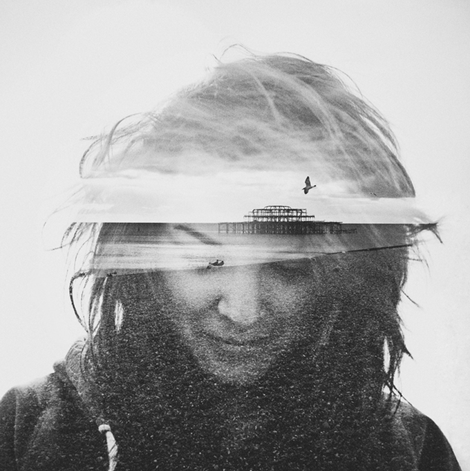 Double-Exposure-Portraits-11