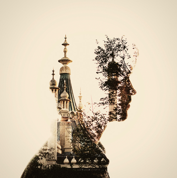Double-Exposure-Portraits-13