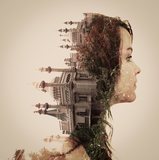 Double-Exposure-Portraits-3