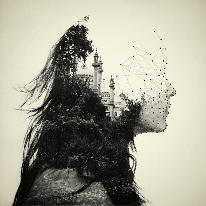 Double-Exposure-Portraits