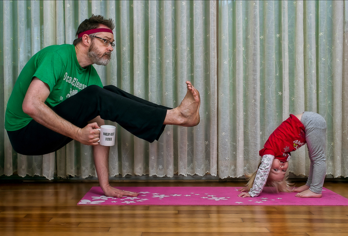 Funny-Dad-Daughter-Photographs-11