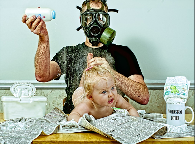 Funny-Dad-Daughter-Photographs-13