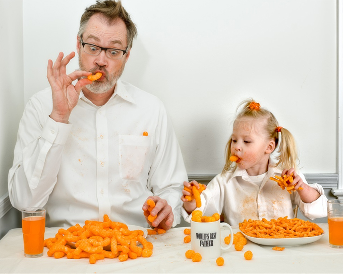 Funny-Dad-Daughter-Photographs-14