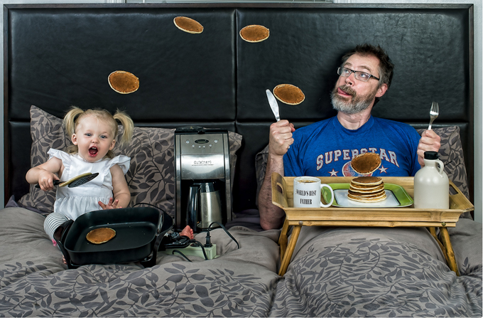 Funny-Dad-Daughter-Photographs-15