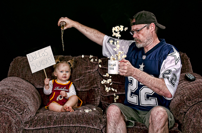 Funny-Dad-Daughter-Photographs-19