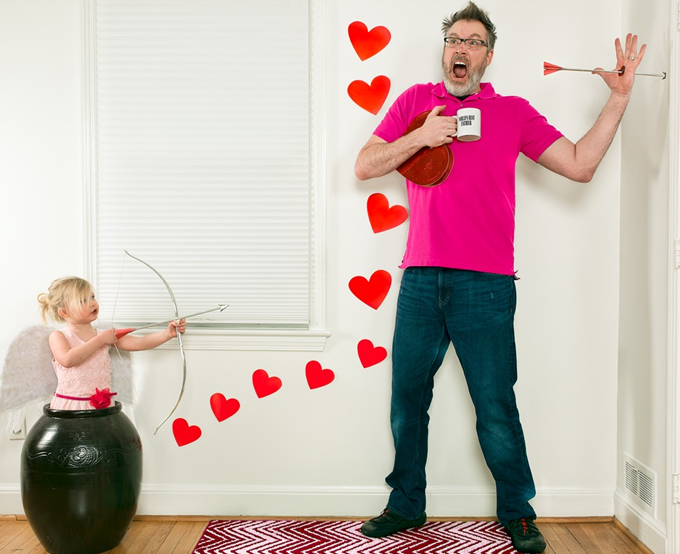 Funny-Dad-Daughter-Photographs-2
