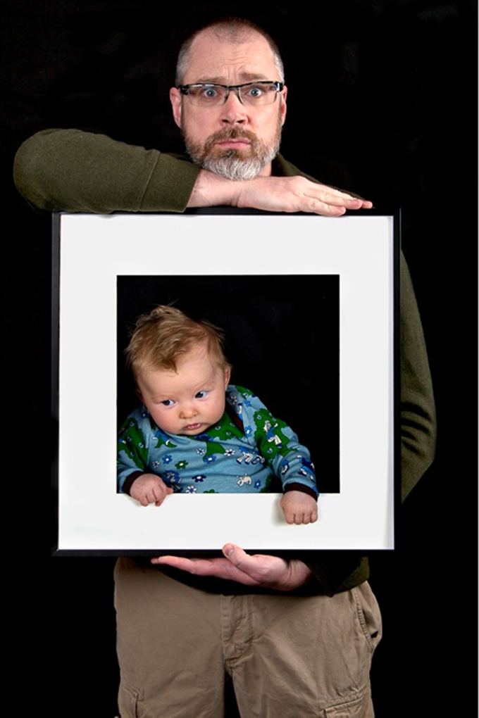 Funny-Dad-Daughter-Photographs-22