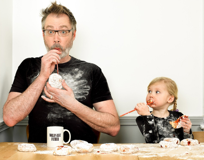 Funny-Dad-Daughter-Photographs-24