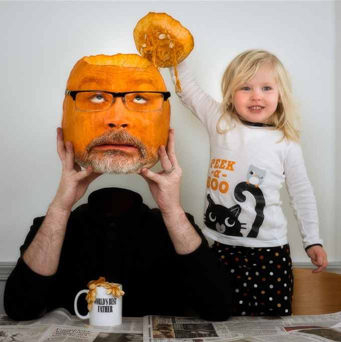 Funny-Dad-Daughter-Photographs-3
