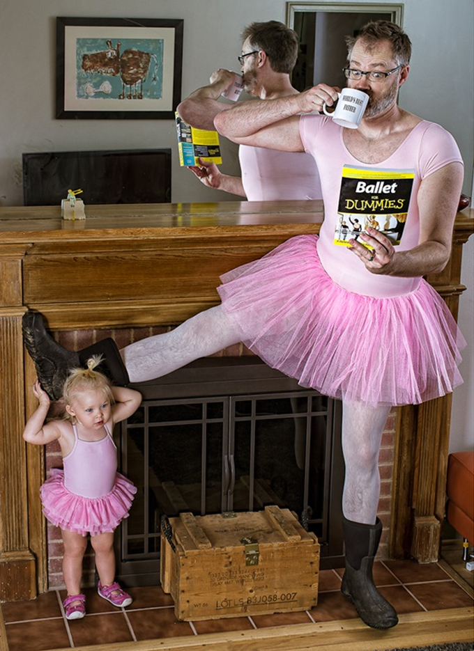 Funny-Dad-Daughter-Photographs-4