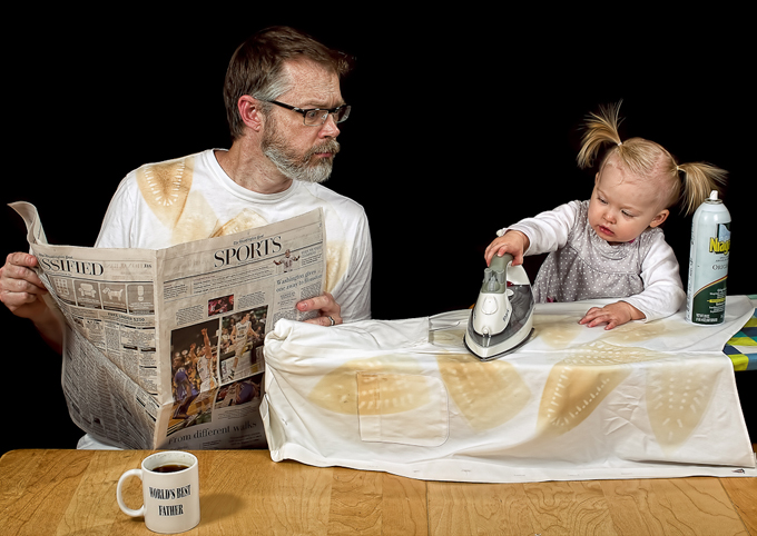 Funny-Dad-Daughter-Photographs-5