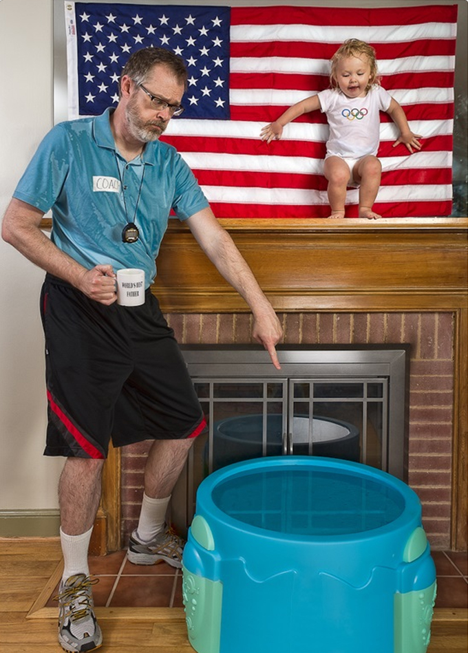 Funny-Dad-Daughter-Photographs-6
