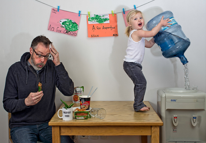 Funny-Dad-Daughter-Photographs-9