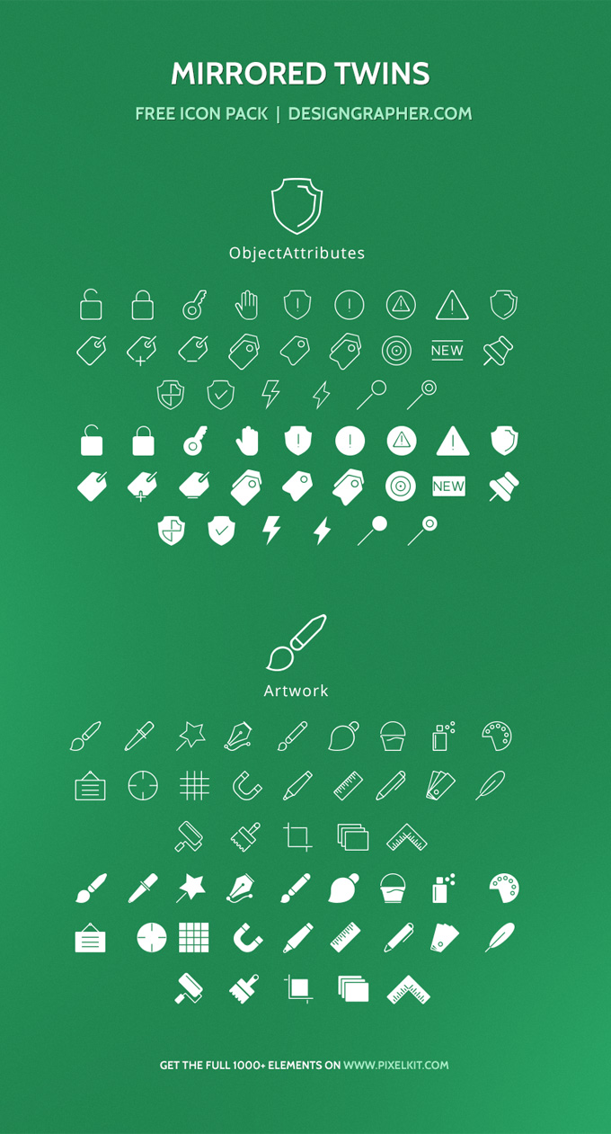free-icon-pack-download