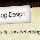 5-tips-for-better-blog-design