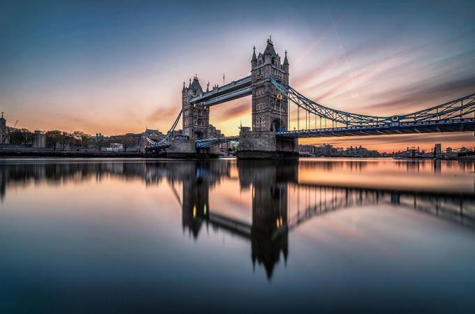 photographs-of-london