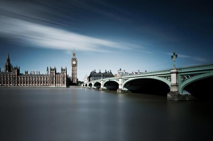 photographs-of-london