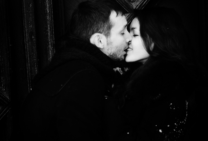 romantic-photographs