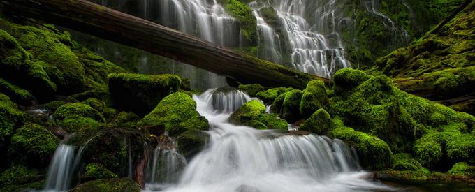 waterfalls-around-the-world