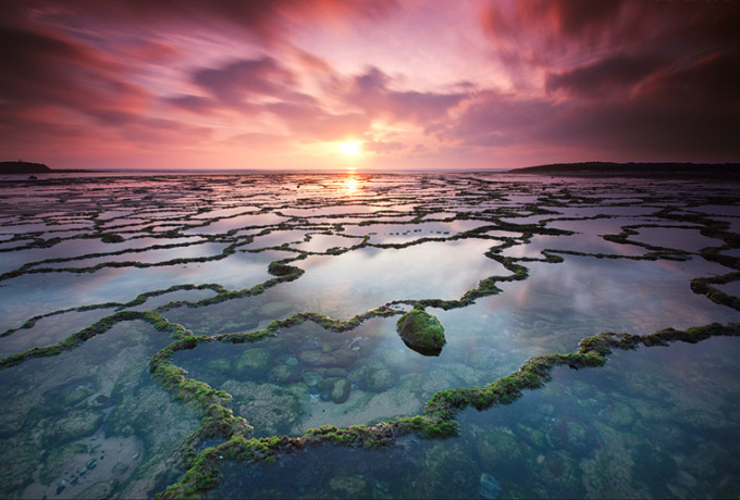 waterscapes-photography