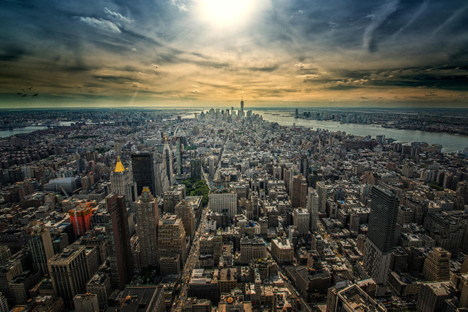 Pictures-of-New-York-City