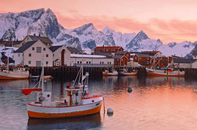 villages-in-Europe