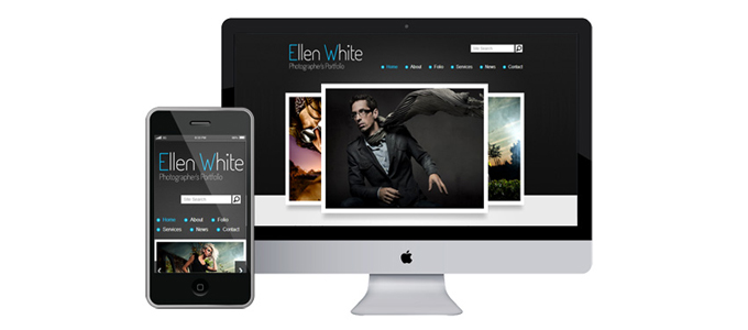 free-responsive-html-templates