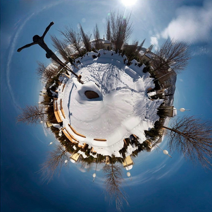 polar-panorama-photography