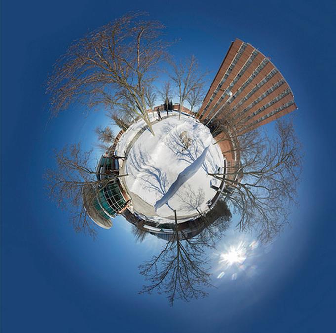 polar-panorama-photography