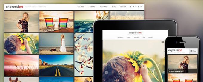 Photography-Wordpress-Themes
