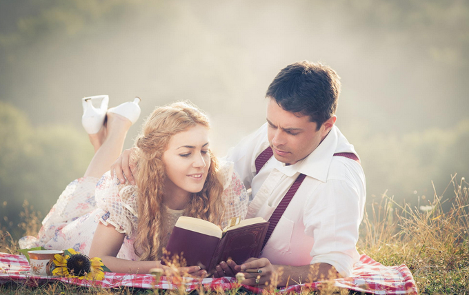 engagement-photography-examples