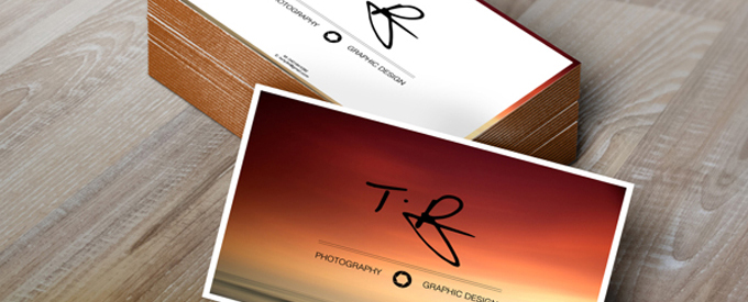 business-card-designs