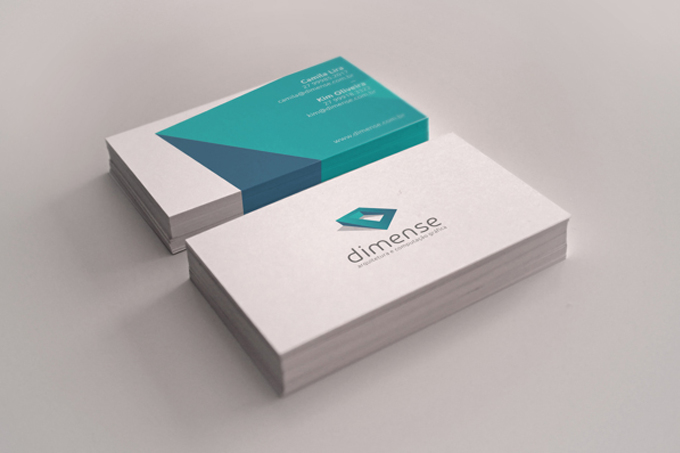 Business Card Designs 30 Best Ideas for you