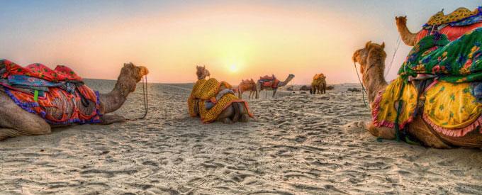 photographs-of-india
