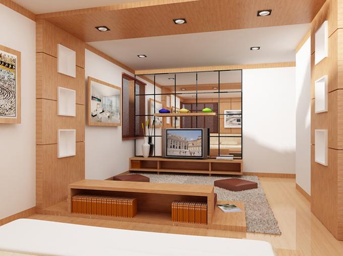 3d-interior-designs