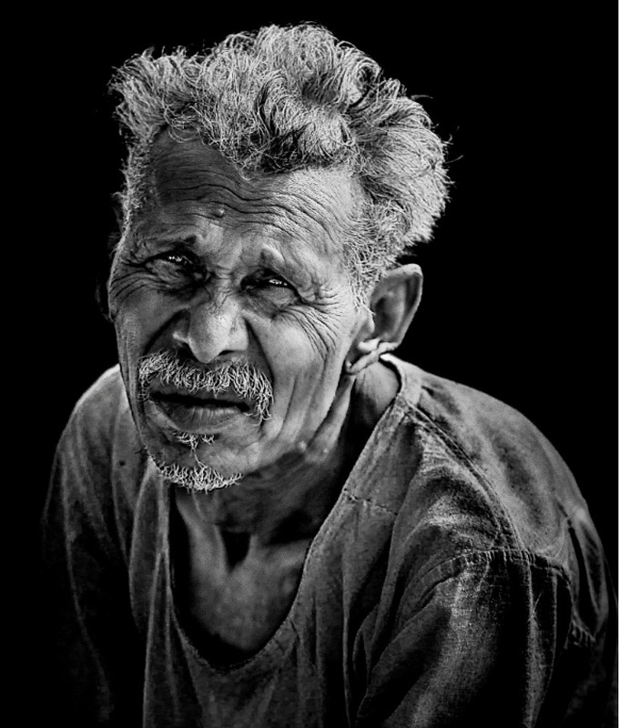 portrait-photography-examples