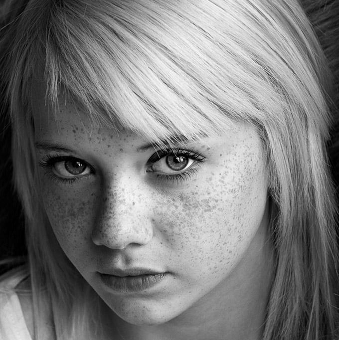 portrait-photography-examples