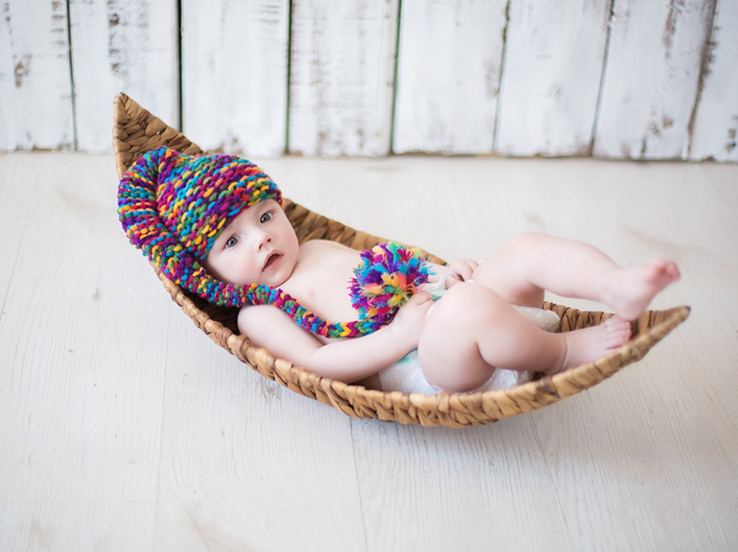 baby-photography-examples