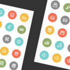 free-outline-icon-set-for-web-and-mobile