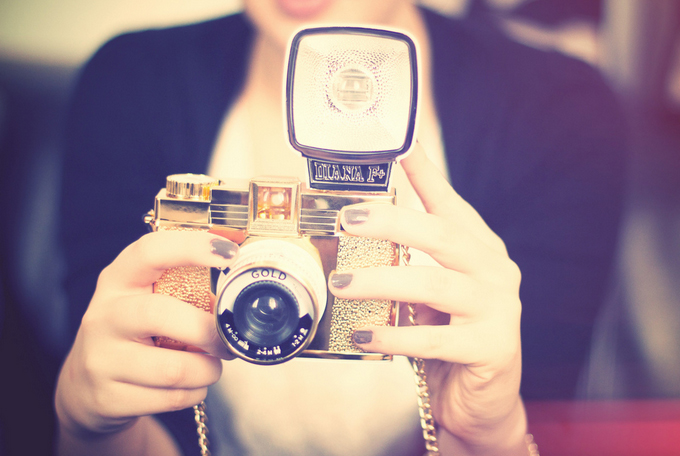 lomo-photography