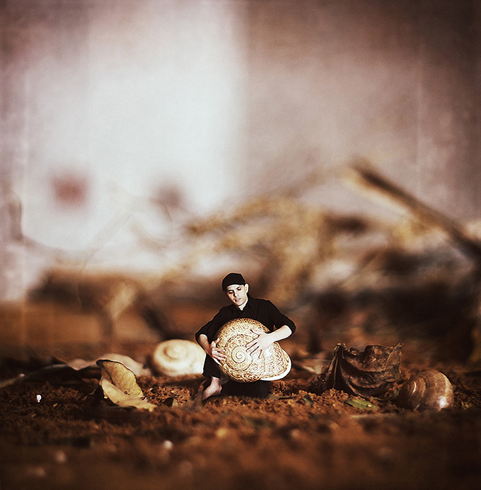 Surreal-Photography-036