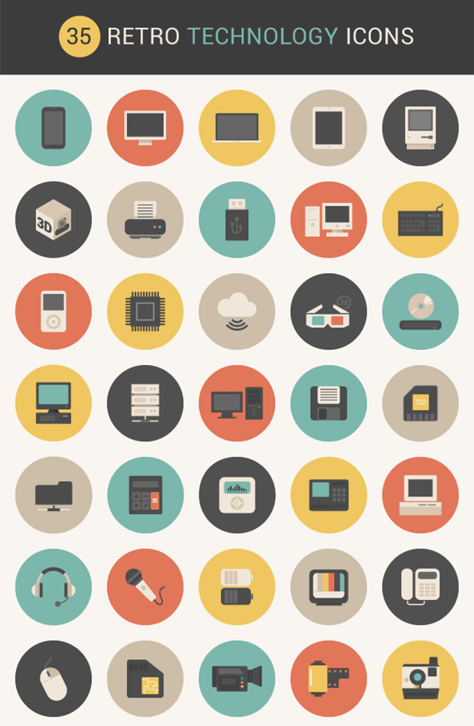 retro-technology-icon-set-free-download