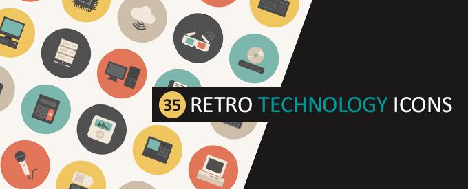retro-technology-icon-set-free-download