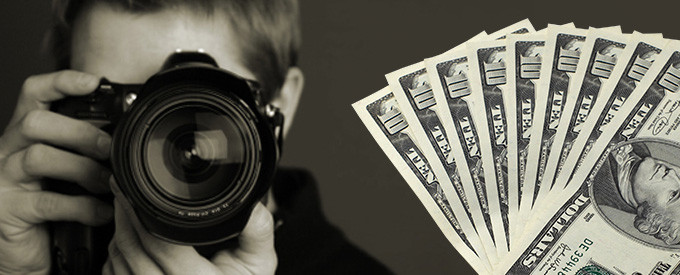 Photography-Business-Ideas