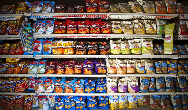 retail-shelf