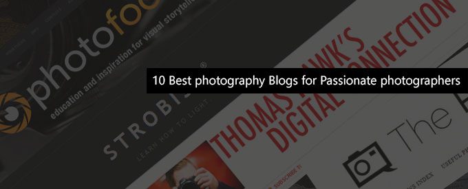 the-best-photography-blogs