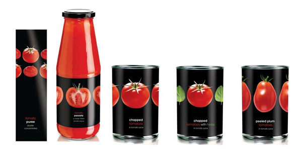 tinned-tomatoes