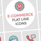 Flat-Line-E-Commerce-Icon-Set---Free-Download