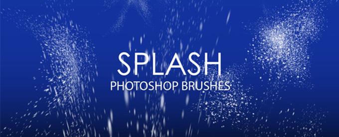 splash-photoshop-brushes-free-download-01