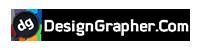 DesignGrapher.Com